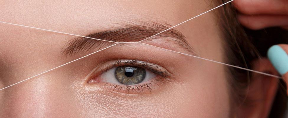 Hollywood Beauty Eyebrow Threading In Austin Tx 78741